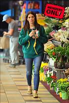 Celebrity Photo: Ashley Greene 2657x3985   2.1 mb Viewed 1 time @BestEyeCandy.com Added 32 days ago