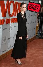 Celebrity Photo: Rooney Mara 3120x4758   2.4 mb Viewed 1 time @BestEyeCandy.com Added 120 days ago