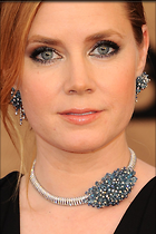 Celebrity Photo: Amy Adams 1200x1800   231 kb Viewed 140 times @BestEyeCandy.com Added 104 days ago