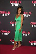 Celebrity Photo: Jada Pinkett Smith 1200x1800   239 kb Viewed 33 times @BestEyeCandy.com Added 81 days ago