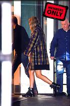Celebrity Photo: Taylor Swift 1798x2700   2.2 mb Viewed 2 times @BestEyeCandy.com Added 24 days ago
