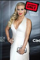 Celebrity Photo: Carmen Electra 2067x3100   3.6 mb Viewed 0 times @BestEyeCandy.com Added 26 days ago