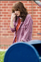 Celebrity Photo: Winona Ryder 1200x1800   276 kb Viewed 53 times @BestEyeCandy.com Added 281 days ago
