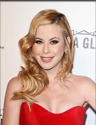 Celebrity Photo: Tara Lipinski 2550x3327   1,099 kb Viewed 117 times @BestEyeCandy.com Added 372 days ago