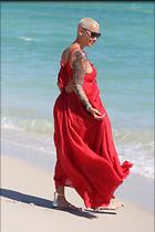Celebrity Photo: Amber Rose 1200x1800   185 kb Viewed 10 times @BestEyeCandy.com Added 15 days ago