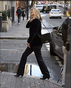 Celebrity Photo: Kate Moss 1200x1496   239 kb Viewed 14 times @BestEyeCandy.com Added 77 days ago
