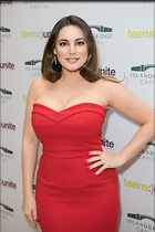 Celebrity Photo: Kelly Brook 1200x1800   161 kb Viewed 108 times @BestEyeCandy.com Added 72 days ago
