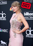 Celebrity Photo: Taylor Swift 3000x4200   1.6 mb Viewed 1 time @BestEyeCandy.com Added 6 days ago