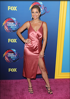 Celebrity Photo: Candace Cameron 2400x3399   1.2 mb Viewed 25 times @BestEyeCandy.com Added 66 days ago