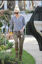 Celebrity Photo: Gwen Stefani 1200x1800   315 kb Viewed 43 times @BestEyeCandy.com Added 178 days ago