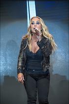 Celebrity Photo: Anastacia Newkirk 1200x1803   320 kb Viewed 65 times @BestEyeCandy.com Added 182 days ago