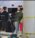Celebrity Photo: Anne Hathaway 1692x1836   359 kb Viewed 25 times @BestEyeCandy.com Added 47 days ago