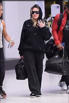 Celebrity Photo: Madonna 1200x1800   186 kb Viewed 28 times @BestEyeCandy.com Added 49 days ago