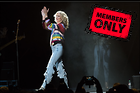 Celebrity Photo: Jennifer Nettles 3000x2002   1.9 mb Viewed 0 times @BestEyeCandy.com Added 229 days ago