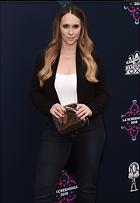 Celebrity Photo: Jennifer Love Hewitt 1200x1736   141 kb Viewed 23 times @BestEyeCandy.com Added 24 days ago