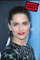 Celebrity Photo: Amanda Peet 2133x3200   2.6 mb Viewed 4 times @BestEyeCandy.com Added 219 days ago
