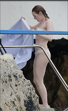 Celebrity Photo: Emma Stone 1280x2080   354 kb Viewed 71 times @BestEyeCandy.com Added 88 days ago