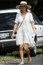 Celebrity Photo: Elsa Pataky 1200x1800   206 kb Viewed 5 times @BestEyeCandy.com Added 78 days ago