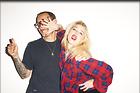 Celebrity Photo: Amber Heard 1280x853   514 kb Viewed 31 times @BestEyeCandy.com Added 91 days ago
