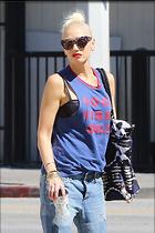 Celebrity Photo: Gwen Stefani 1200x1800   299 kb Viewed 69 times @BestEyeCandy.com Added 51 days ago