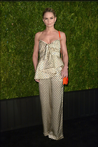 Celebrity Photo: Jennifer Morrison 1200x1800   432 kb Viewed 34 times @BestEyeCandy.com Added 82 days ago