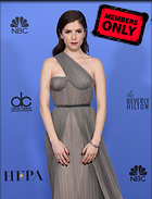 Celebrity Photo: Anna Kendrick 2648x3456   1.6 mb Viewed 1 time @BestEyeCandy.com Added 161 days ago