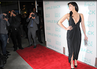 Celebrity Photo: Sarah Silverman 1600x1132   256 kb Viewed 23 times @BestEyeCandy.com Added 22 days ago
