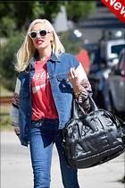Celebrity Photo: Gwen Stefani 1200x1799   341 kb Viewed 7 times @BestEyeCandy.com Added 6 days ago