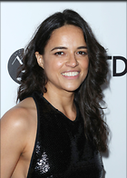 Celebrity Photo: Michelle Rodriguez 2460x3436   717 kb Viewed 33 times @BestEyeCandy.com Added 91 days ago