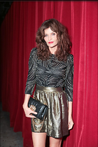 Celebrity Photo: Helena Christensen 1200x1800   341 kb Viewed 15 times @BestEyeCandy.com Added 104 days ago