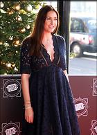 Celebrity Photo: Lisa Snowdon 1200x1673   251 kb Viewed 31 times @BestEyeCandy.com Added 32 days ago