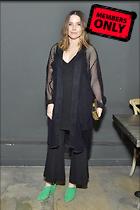 Celebrity Photo: Sophia Bush 2000x3000   1.8 mb Viewed 3 times @BestEyeCandy.com Added 23 days ago