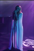 Celebrity Photo: Avril Lavigne 1200x1800   129 kb Viewed 51 times @BestEyeCandy.com Added 109 days ago