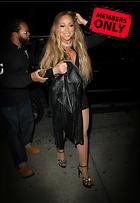 Celebrity Photo: Mariah Carey 2057x2977   1.5 mb Viewed 1 time @BestEyeCandy.com Added 4 days ago
