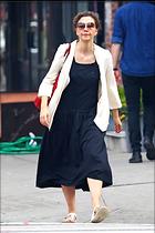 Celebrity Photo: Maggie Gyllenhaal 1200x1800   274 kb Viewed 16 times @BestEyeCandy.com Added 35 days ago
