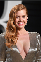 Celebrity Photo: Amy Adams 50 Photos Photoset #359187 @BestEyeCandy.com Added 234 days ago
