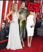 Celebrity Photo: Isla Fisher 2892x3500   4.9 mb Viewed 1 time @BestEyeCandy.com Added 4 days ago