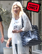 Celebrity Photo: Tori Spelling 4320x5497   2.8 mb Viewed 4 times @BestEyeCandy.com Added 116 days ago