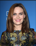 Celebrity Photo: Emily Deschanel 1200x1500   321 kb Viewed 13 times @BestEyeCandy.com Added 26 days ago