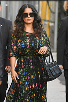 Celebrity Photo: Salma Hayek 1200x1800   313 kb Viewed 41 times @BestEyeCandy.com Added 35 days ago