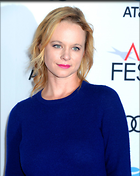 Celebrity Photo: Thora Birch 1200x1512   170 kb Viewed 116 times @BestEyeCandy.com Added 551 days ago