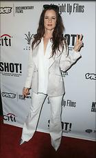 Celebrity Photo: Juliette Lewis 1200x1960   216 kb Viewed 82 times @BestEyeCandy.com Added 132 days ago