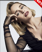 Celebrity Photo: Emilia Clarke 1543x1920   375 kb Viewed 10 times @BestEyeCandy.com Added 12 hours ago