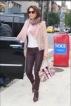 Celebrity Photo: Bethenny Frankel 1200x1800   253 kb Viewed 27 times @BestEyeCandy.com Added 44 days ago