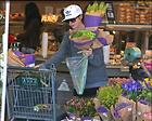 Celebrity Photo: Anne Hathaway 1200x960   237 kb Viewed 11 times @BestEyeCandy.com Added 17 days ago