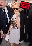 Celebrity Photo: Kylie Minogue 2783x3946   1.3 mb Viewed 0 times @BestEyeCandy.com Added 10 days ago