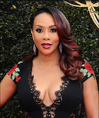 Celebrity Photo: Vivica A Fox 2796x3360   1.2 mb Viewed 27 times @BestEyeCandy.com Added 37 days ago