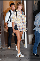 Celebrity Photo: Taylor Swift 1980x3000   824 kb Viewed 13 times @BestEyeCandy.com Added 35 days ago