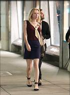 Celebrity Photo: Courtney Love 1200x1622   201 kb Viewed 26 times @BestEyeCandy.com Added 139 days ago