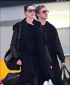 Celebrity Photo: Anne Hathaway 1200x1457   165 kb Viewed 10 times @BestEyeCandy.com Added 21 days ago
